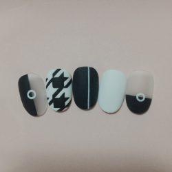 MBC_nail01