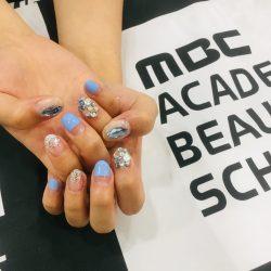 MBC_nail02