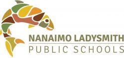 Nanaimo SB