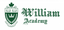 ONTARIO-William_Academy_LOGO