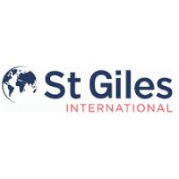 ST. GILES-logo
