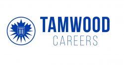 Tamwood Careers-logo