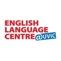 UVIC-ELC-logo