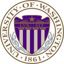 University-of-Washington-UW-Logo
