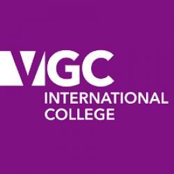 VGC-logo