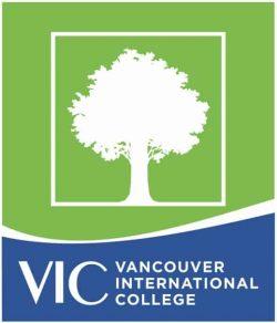 VICCC-logo