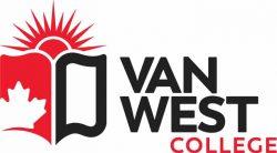 VanWest-logo