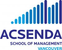 acsenda-school-of-management-vancouver