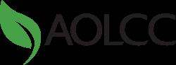 aolcc-logo