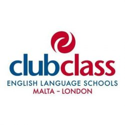 clubclass-logo