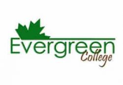 evergreen college-logo