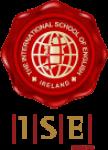 logo-ise-ireland