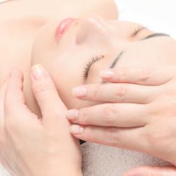 mbc-esthetic-spa-skin-4