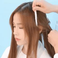 mbc-hair-1