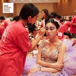 mbc-makeup-1