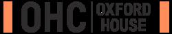 ohc_logo_new