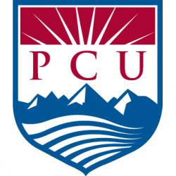 pcu-college-logo
