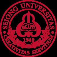 sejong-university-logo