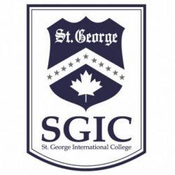 sgic-logo (1)