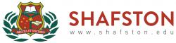 shafston-logo-2020