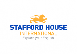 staffordhouse-logo