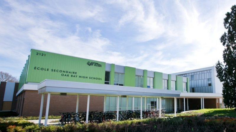 victoria-oak-bay-high-school-804x450